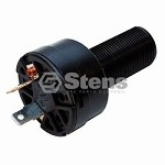 Starter Switch For Club Car 102508601