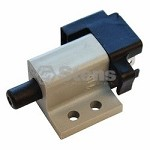 Interlock Switch For MTD 925-1657A