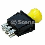 Pto Switch For John Deere GY20939