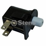 Seat Switch For John Deere AM131968