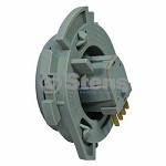Seat Switch For John Deere AM130453