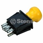 Pto Switch For Cub Cadet 725-04258