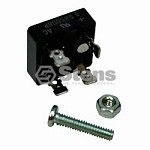 Rectifier Kit For Club Car 103517601