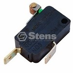 Micro Switch For E-Z-GO 25861G02