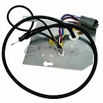 Diode Kit For Club Car 103712001