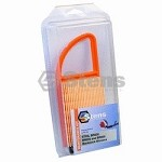 Maintenance Kit For Stihl 42820071800 BR 500, 550 & 600 Blowers