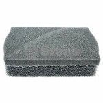 Air Filter - Primary For Multiquip 366010070