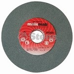 Lawn Mower Blade Grinding Wheel Size 10