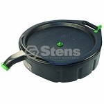 Oil Drain bucket  15 Quart