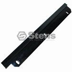 Snow Blower Scraper Bar For Honda HS 520 #  76322-V10-020