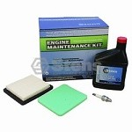 Engine Maintenance Kit For Honda GX100