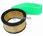 Stens # 055-421 ORIGINAL AIR FILTER COMBO FOR KOHLER # 45 883 02-S1