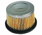 Stens # 056-002 ORIGINAL AIR FILTER FOR TECUMSEH # 30727