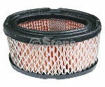 Stens # 056-022 ORIGINAL AIR FILTER FOR TECUMSEH # 33268