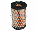 Stens # 056-030 ORIGINAL AIR FILTER FOR TECUMSEH # 35066