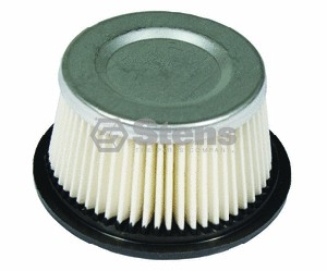 Stens # 100-008 AIR FILTER FOR TECUMSEH # 30727