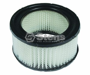 Stens # 100-032 AIR FILTER FOR KOHLER # 231847-S