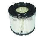 Stens # 100-073 AIR FILTER FOR BRIGGS & STRATTON # 393957S