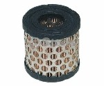 Stens # 100-081 AIR FILTER FOR BRIGGS & STRATTON # 392308S
