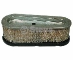Stens # 100-089 AIR FILTER FOR BRIGGS & STRATTON # 691667