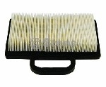Stens # 100-153 AIR FILTER FOR BRIGGS & STRATTON # 499486S