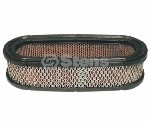 Stens # 100-164 AIR FILTER FOR BRIGGS & STRATTON # 394019S