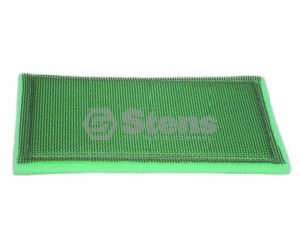Stens # 100-176 PRE-FILTER FOR BRIGGS & STRATTON # 273638S