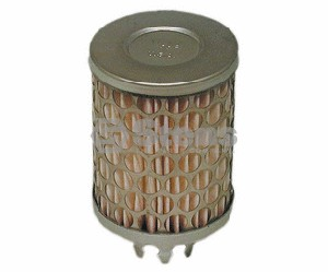 Stens # 100-180 AIR FILTER FOR TECUMSEH # 32972