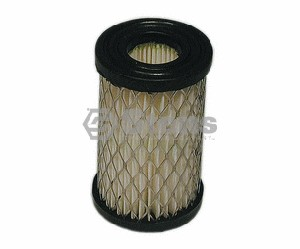Stens # 100-222 AIR FILTER FOR TECUMSEH # 35066