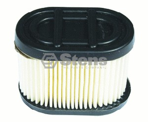 Stens # 100-317 AIR FILTER FOR TECUMSEH # 36745