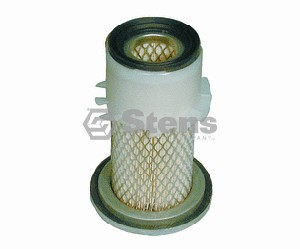 Stens # 100-469 AIR FILTER FOR KUBOTA # 15852-11082