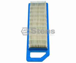 Stens # 100-667 AIR FILTER FOR KAWASAKI 11029-7010