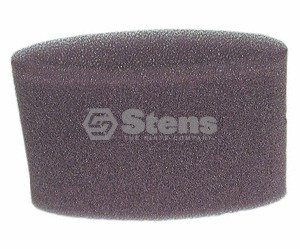 Stens # 100-669 PRE-FILTER FOR BRIGGS & STRATTON # 271466