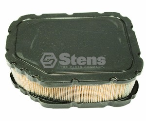 Stens # 100-774 AIR FILTER FOR KOHLER # 32 083 03-S