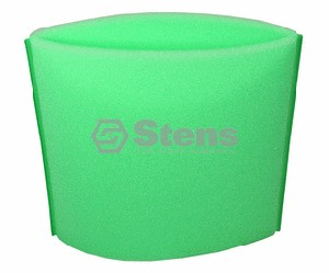 Stens # 100-907 PRE-FILTER FOR BRIGGS & STRATTON # 793685