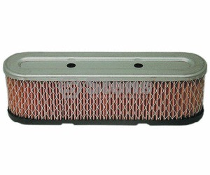 Stens # 100-909 AIR FILTER FOR TECUMSEH # 35403