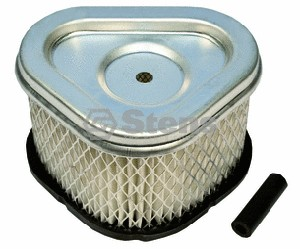 Stens # 100-941 AIR FILTER FOR KOHLER # 12 083 05-S