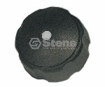 GAS CAP FOR HOMELITE 300758006