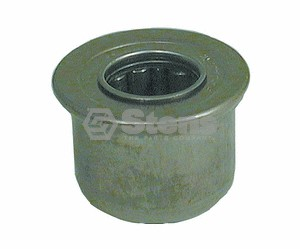 "HEAVY-DUTY WHEEL BEARING FOR 3/4""ID X 1 3/8"" OD"