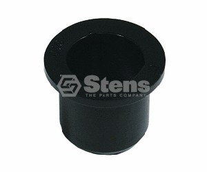 PLASTIC FLANGE BUSHING FOR MTD 741-0660A