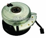 ELECTRIC PTO CLUTCH FOR WARNER 5217-43