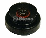 MAXTORQUE PULLEY CLUTCH FOR 5/8