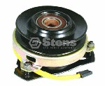 ELECTRIC PTO CLUTCH FOR WARNER 5215-88