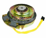 ELECTRIC PTO CLUTCH FOR WARNER 5218-10