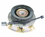 ELECTRIC PTO CLUTCH FOR WARNER 5218-257