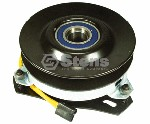 ELECTRIC PTO CLUTCH FOR WARNER 5215-68