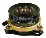 ELECTRIC PTO CLUTCH FOR WARNER 5215-51