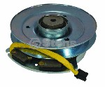 ELECTRIC PTO CLUTCH FOR WARNER 5218-54