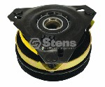 ELECTRIC PTO CLUTCH FOR WARNER 5215-14