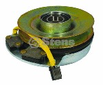 ELECTRIC PTO CLUTCH FOR WARNER 5218-254